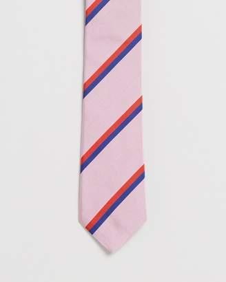 Paul Smith Narrow Tie