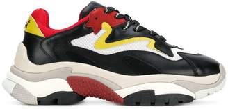 Ash Atomic sneakers