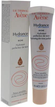 Avene 1.35Oz Optimal Hydrance Rich Complexion Perfector