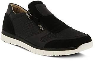 Spring Step Women's Garel Fashion Sneaker
