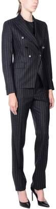 Tagliatore Women's suits - Item 49395578MN