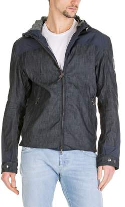Colmar Trends Jacket