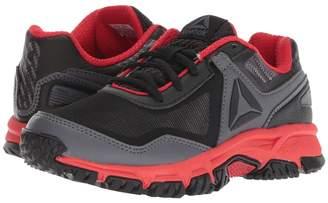 Reebok Kids Ridgerider Trail 3.0 Boys Shoes