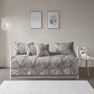 DAY Birger et Mikkelsen Home Essence Lucita 6 Piece Bed Cover Bedding Set