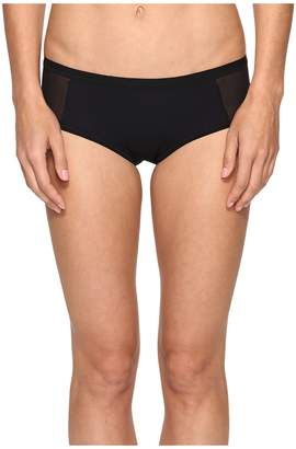 Hanky Panky Mia Hipster Bottoms Women's Underwear
