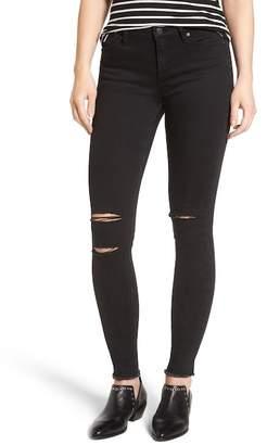 Vigoss Classic Fit Super Skinny Jeans