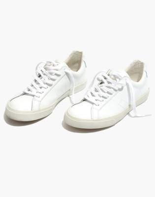 Madewell x Veja Esplar Low Sneakers