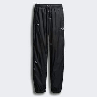 adidas by AW Joggers