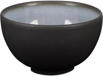 Jars Tourron Bowl - Grey