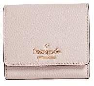 Kate Spade Women's Jackson Street Jada Wallet