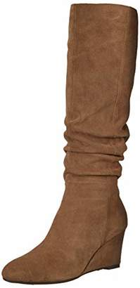 Bettye Muller Concept Women's Karole Fashion Boot