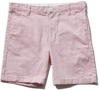 M&Co Minoti shorts (8 - 13 yrs)