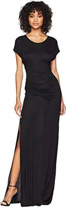 Young Fabulous & Broke Women's Faithe Maxi