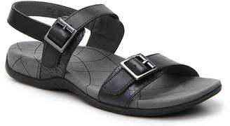 Sanita Candace Flat Sandal - Women's