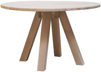 Garden Trading - Hambledon Round Table