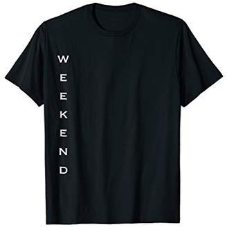 Burberry Happy Weekend T-shirt for women