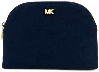 MICHAEL Michael Kors zipped pouch