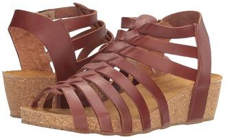 Eric Michael - Rose Women's Shoes $89.95 thestylecure.com