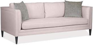 Kate Spade Downing Sofa - Lilac