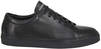 National Standard Classic Sneakers