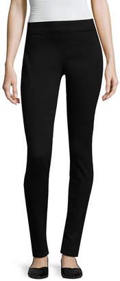 A.N.A Modern Fit Skinny Leg Pull On Jean