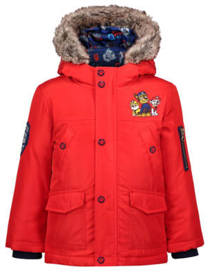 a471e1454199 George Outerwear For Boys - ShopStyle UK