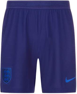 Nike Vapor England Match Home 2018 Shorts