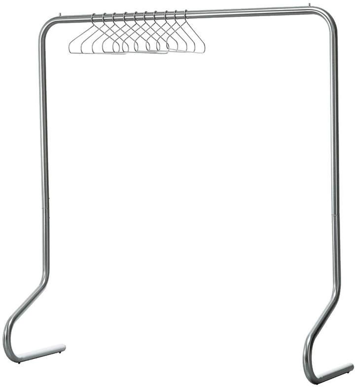 Hangman Kleiderständer, 100 cm