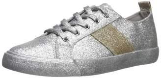 KENDALL + KYLIE Women's Obey Sneaker