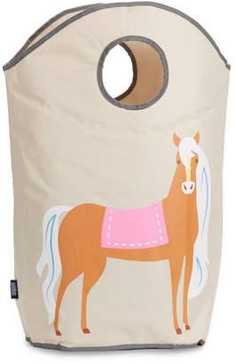 Wildkin Horses Hamper