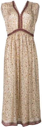 Mes Demoiselles Chartage dress