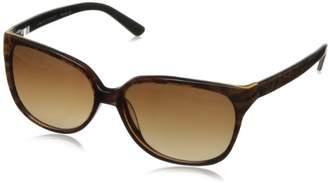 Monroe Marilyn Eyewear Women's MC5005 Rectangle Sunglasses