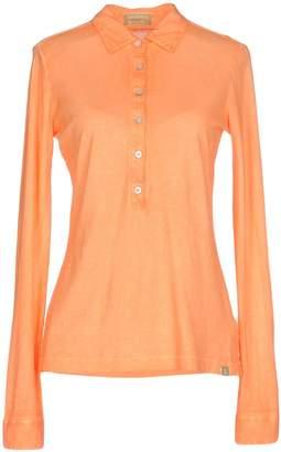 Capobianco Polo shirts - Item 12109057WU
