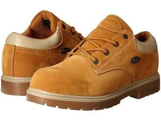 Lugz Warrant Low Men's Shoes