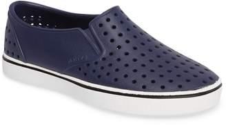 Native Miles Water Friendly Slip-On Sneaker