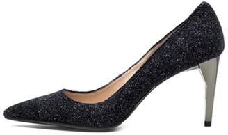Lola Cruz Selma High Heel