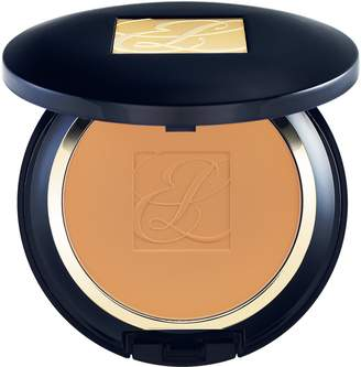 Estee Lauder Double Wear Stay-in-Place Powder Foundation
