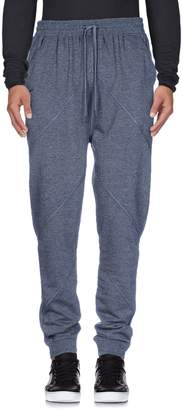 Publish Casual pants