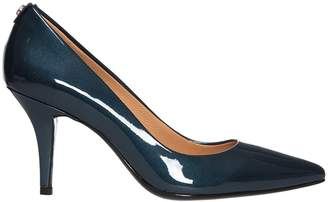 Michael Kors 40r8m High Heels