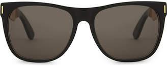 RetroSuperFuture RETRO SUPER FUTURE Francis square-frame sunglasses