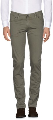 Jeckerson Casual pants - Item 13180786