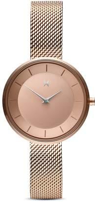 MVMT Mod Series Watch, 32mm