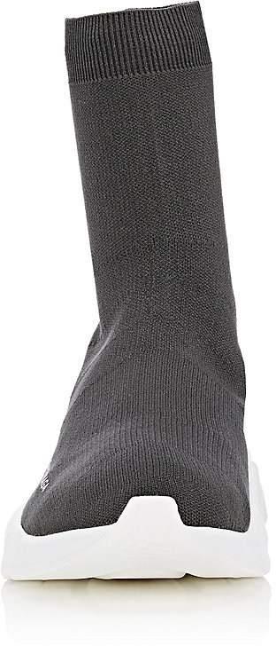 Balenciaga Men's Speed Knit Sneakers 3