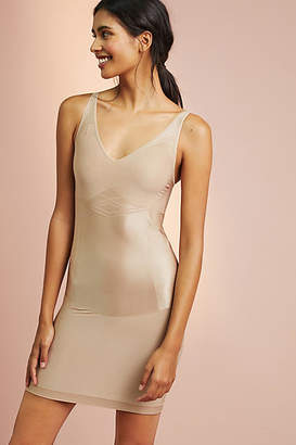 Yummie by Heather Thomson Shaping Slip Dress