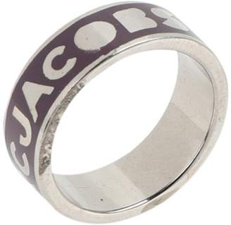 Marc by Marc Jacobs Rings - Item 50225543SC