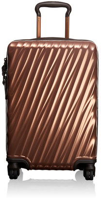 Tumi Copper International Carry-On