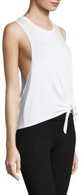 Beyond Yoga All Tied Up Tank Top