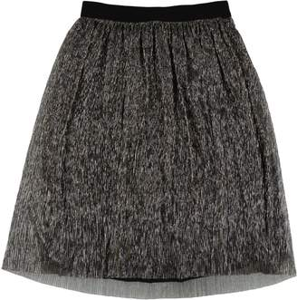 Little Marc Jacobs Skirts - Item 35383512AT