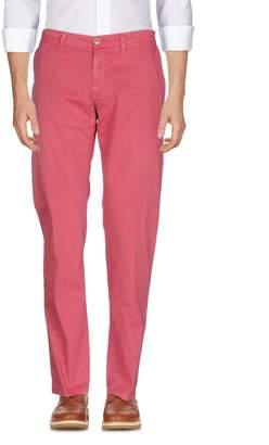 Brooksfield Casual pants - Item 36951862