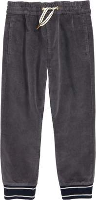 J.Crew crewcuts by Corduroy Pull-On Pants